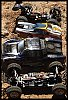 helion-dominus-10sc-10tr  mg 0037 by BRT in Helion Dominus 10SC Short Course y 10TR Truggy