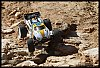 helion-dominus-10sc-10tr  mg 0297 by BRT in Helion Dominus 10SC Short Course y 10TR Truggy