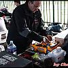 rc world almussafes 2011 027 by BRT in Rc World Cup 2011 Almussafes