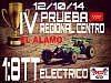 Carrera 1/8 TTe. El Alamo Madrid by JjuanJjoh in Carreras de club, regionales, Opens...