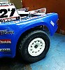 Team Associated SC10 4x4 by loloscorsa in Short Course