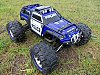 summit police by peter34 in Monster trucks