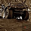 Axial Dingo by Wiwis