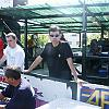 pict0019 by GaleriaRC in Cto España Madrid 2004